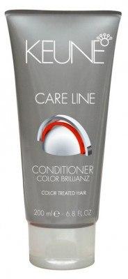 Care Line Color Brillianz Conditioner (200ml)