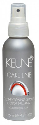 Care Line Color Brillianz Conditioning Spray (125ml)