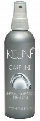 Care Line Define Style Thermal Protector (200ml)