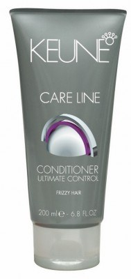 Care Line Ultimate Control Conditioner (200ml)