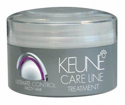 Care Line Ultimate Control Treatment (200ml)