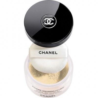 Chanel Poudre Universelle Libre Nr. 20 30g