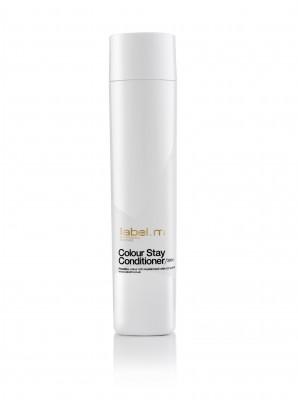 Colour Stay Conditioner (300ml)
