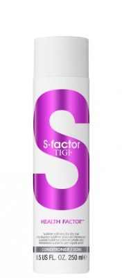 Health Factor Conditioner (250ml) S-factor