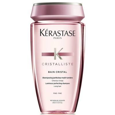Cristalliste Bain Cristal feines Haar (250 ml)