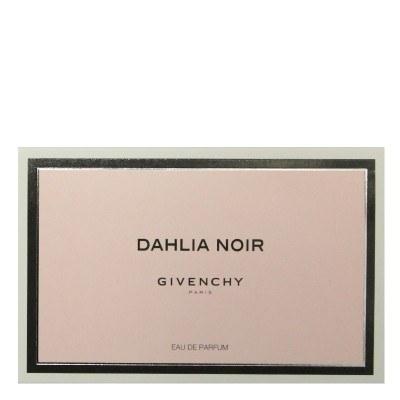 Dahlia Noir edp Mini & Candle (5ml)