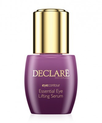 Declaré Eyecontour Eye Lifitng Serum (15ml)