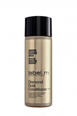Condition – LM Diamond Dust Conditioner (200ml)