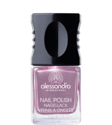 Dollhouse Nagellack (10ml) alessandro 86