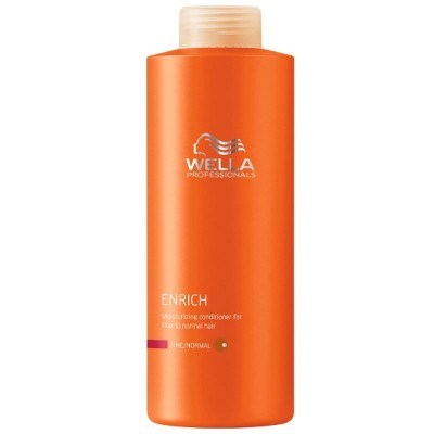 Enrich Conditioner fein (1000ml)