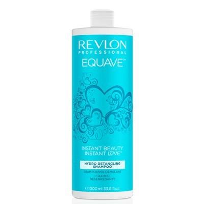 Equave Hydro Detangling Shampoo (1000ml)