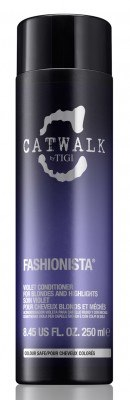 Fashionista Violet Conditioner (250ml)