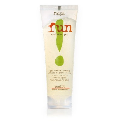 Fun Gel Extra Strong (250ml)