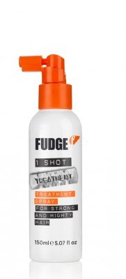 One Shot Treatment (150ml)