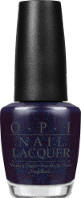 OPI Nail Lacquer Starlight Give me Space 15ml
