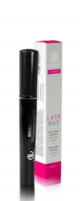 Lash Max (8,5ml)