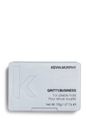 Gritty Business (100g)