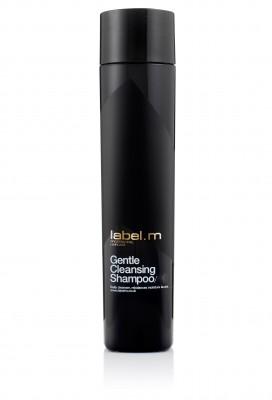 Deep Cleansing Shampoo (60ml)