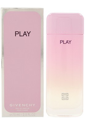 Play Givenchy (edp 75ml)