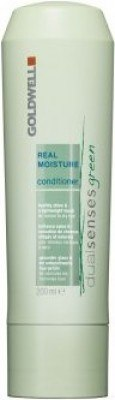 Dualsenses Green Real Moisture - Conditioner (200ml)