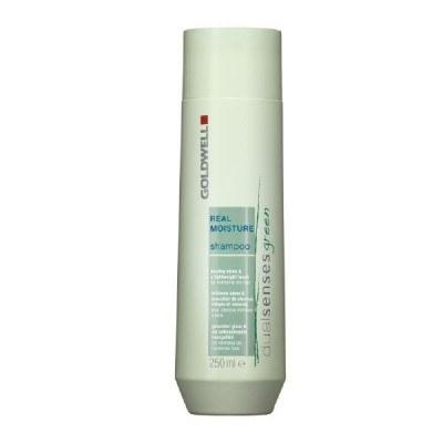 Dualsenses Green Real Moisture - Shampoo(250ml)