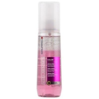 Dualsenses Color- Serum Spray (150ml)