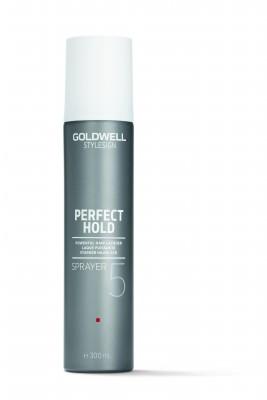 Sprayer (300ml)