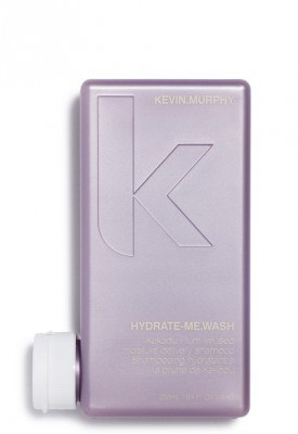 Kevin Murphy - Hydrate Me Wash (250ml)