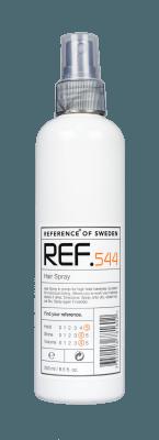 Hair Spray 544 (250ml)