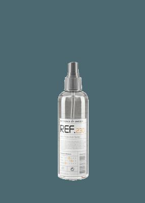 Heat protection Spray 230 (200ml)