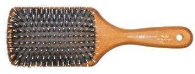 Haarpflegebürste, 11-reihig 9047