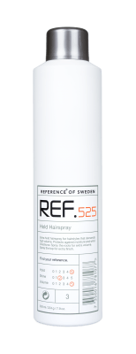 Hold Hairspray 525 (300ml)