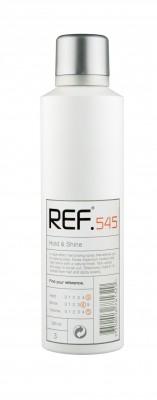 Hold and Shine Spray 545 (75ml)