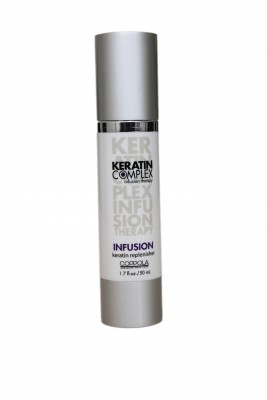Infusion (50ml)