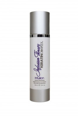 Infusion (100ml)