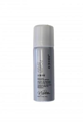 Style & Finish Power Spray MINI (50ml)