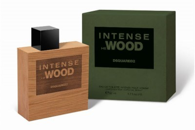 Intense He Wood edt (50ml)