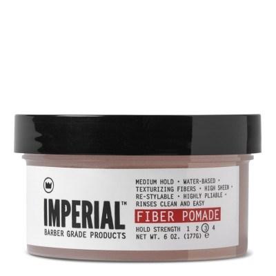Fiber Pomade (177 ml)