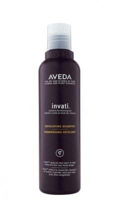 Invati Exfoliating Shampoo (200ml)