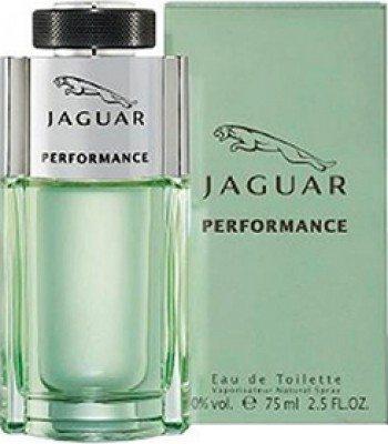 Jaguar - PERFORMANCE (edt 75ml)