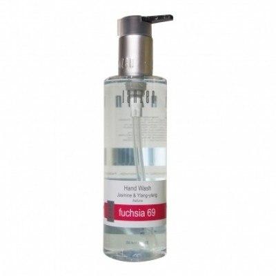 Hand Wash Handseife Fuchsia 69 (250 ml)