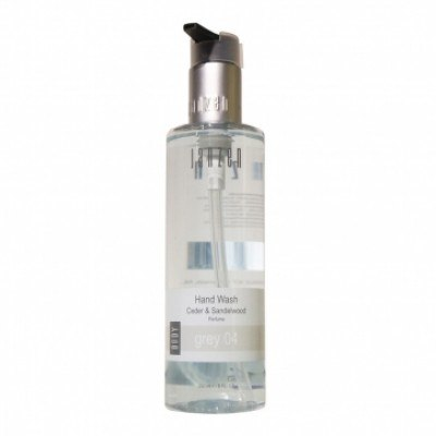 Hand Wash Handseife Grey 04 (250 ml)