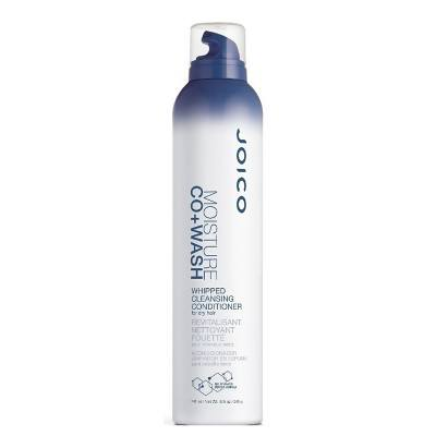 Moisture Co+ Wash (245ml)