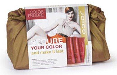 Color Endure Secure Your Color Set