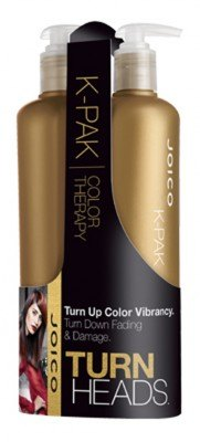 K-Pak Color Therapy Big Duo