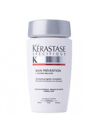 Bain Prevention (250 ml)