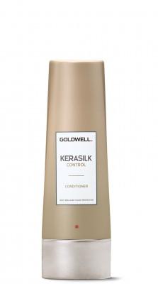 Kerasilk Control Conditioner (200ml)