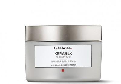 Kerasilk Reconstruct Mask (200ml)