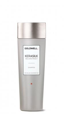 Kerasilk Reconstruct Shampoo (250ml)
