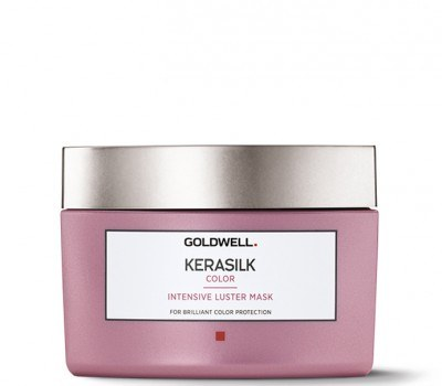 Kerasilk Color Mask (200ml)